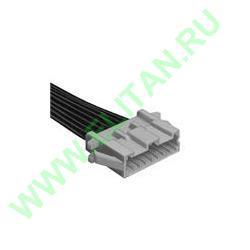 DF1E-10EP-2.5C ���� 2