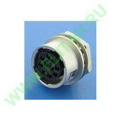 HR10A-7R-6PC(73) ���� 1