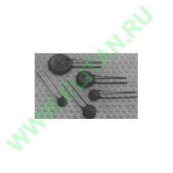 ICL222R508-01 ���� 2