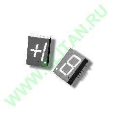 HDSP-8603 фото 2