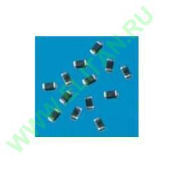 VC080503C100DP фото 3
