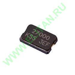 CX5032GB16000H0PESZZ ���� 3