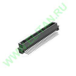 PCN10-90P-2.54DS(72) ���� 3