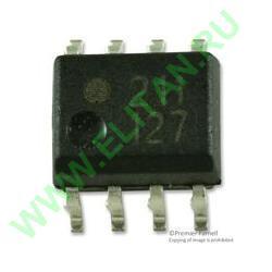 HCPL-0211-000E ���� 3