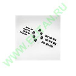 S6X8TS1RP фото 2