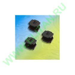 LQH2MCN1R5M02L ���� 1
