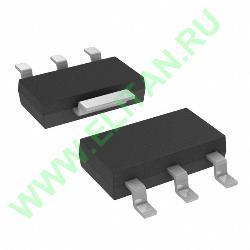 MCP1826S-0802E/DB ���� 3