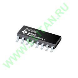 DAC0802LCM ���� 3