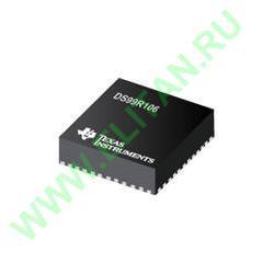 DS99R106VS ���� 3