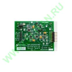 SP1202S01RB-PCB ���� 3