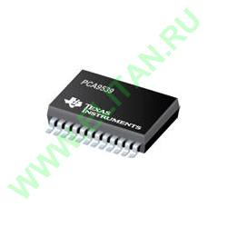 PCA9539DB фото 1