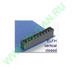 ELFH06250 ���� 2