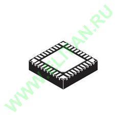 USB2502-AEZG ���� 3