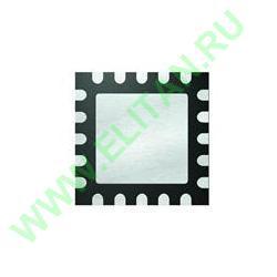 PIC16F687-I/ML ���� 3