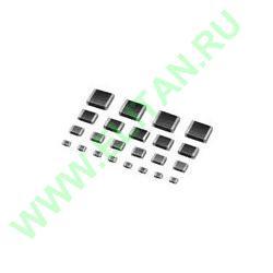 GCM1885C1H152JA16D ���� 2