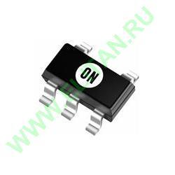 NCP500SN50T1G ���� 3