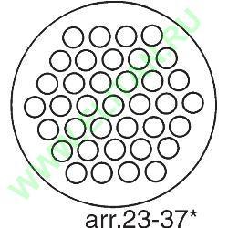 206306-1 ���� 1