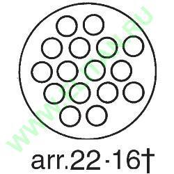 208488-1 ���� 1