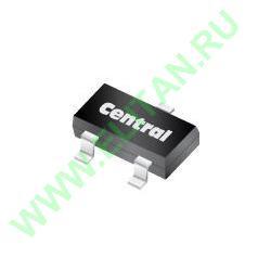 CMPT2907A фото 1
