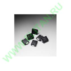 1.5SMC250A фото 2
