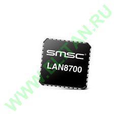LAN8700C-AEZG фото 3