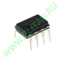 MCP602-I/P фото 1