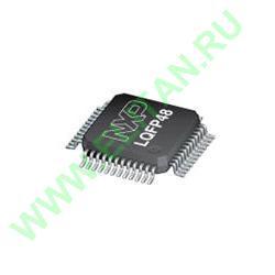 LPC2101FBD48 ���� 3