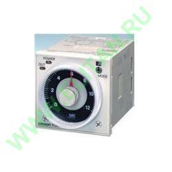 H3CRAAC100240/DC100125 ���� 3