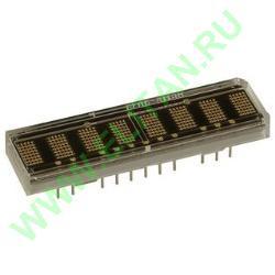 HCMS-3906 ���� 2