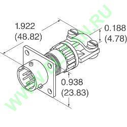 MS3120F-14-19S ���� 1