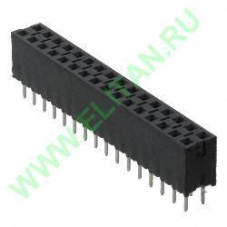 BCS-116-L-D-TE ���� 2
