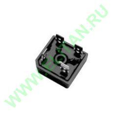 VS-GBPC3502A фото 1