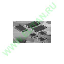 CC0805KRX7R9BB222 фото 1