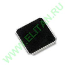 EPM570T144I5N фото 2