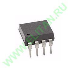 HCPL-253L-000E ���� 3
