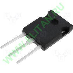 STPS3045CW ���� 2