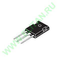 IXTH10P50 ���� 2