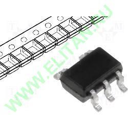 SP1001-04XTG ���� 1