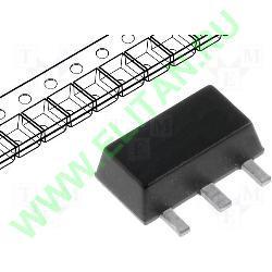 BCX56-16 ���� 1