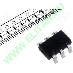 MCP4013T-202E/CH ���� 1