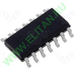 MCP6034-E/SL ���� 1