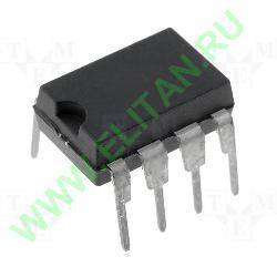 LMC6001AIN ���� 1