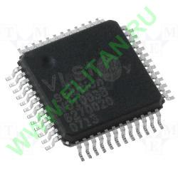 VS1003B-L фото 1