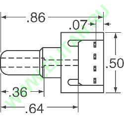 26PCBFB6G ���� 1