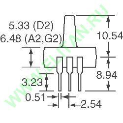 SDX01G2 ���� 1