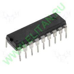 MCP2510-I/P ���� 2