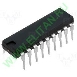 MCP2140A-I/P ���� 1