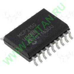 MCP2150-I/SO ���� 2