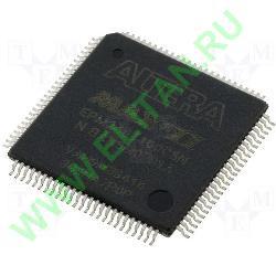 EPM240T100C5N ���� 1