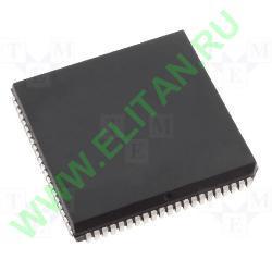 EPM7128SLC84-15N ���� 2